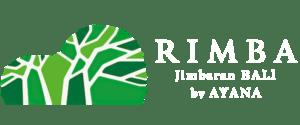 rimba-logo