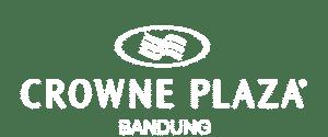 crowne-logo